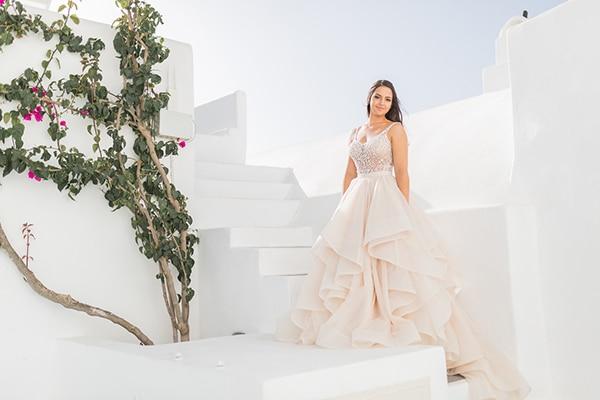 gorgeous-intimate-wedding-santorini_06