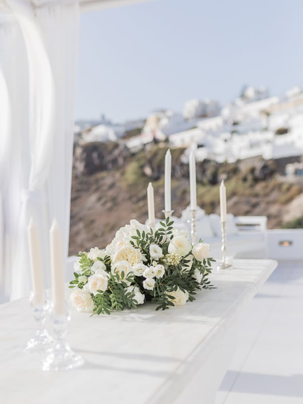 gorgeous-intimate-wedding-santorini_09