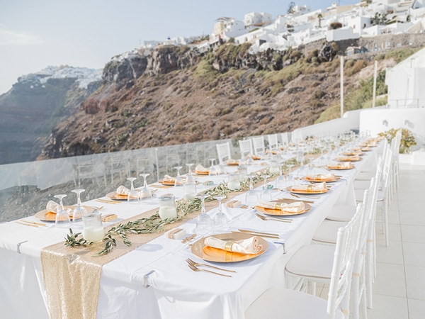 gorgeous-intimate-wedding-santorini_10