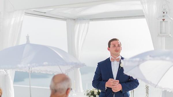 gorgeous-intimate-wedding-santorini_12