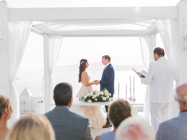gorgeous-intimate-wedding-santorini_14