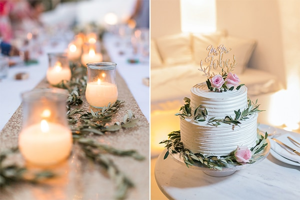 gorgeous-intimate-wedding-santorini_18A