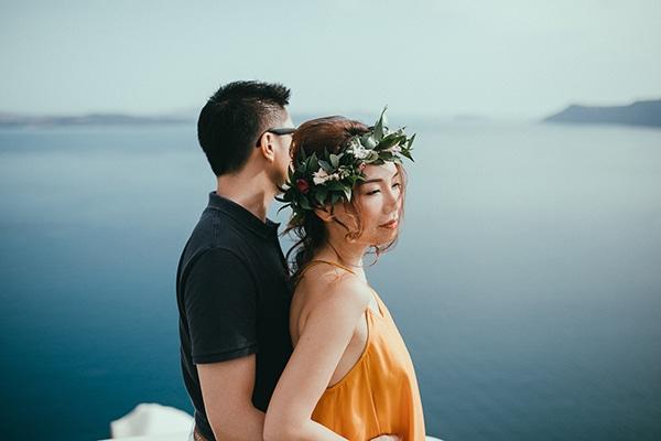 idyllic-couple-shoot-santorini_01