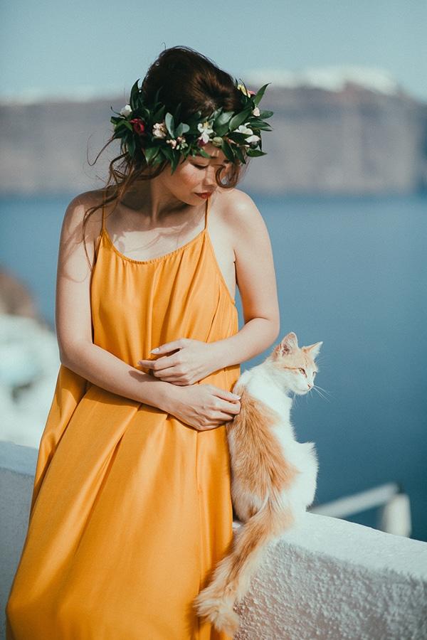 idyllic-couple-shoot-santorini_03