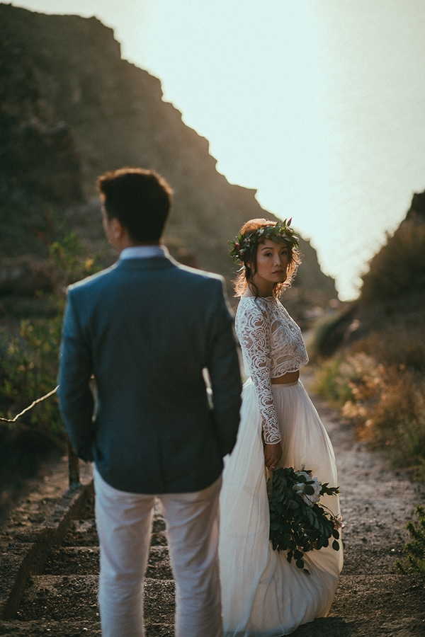 idyllic-couple-shoot-santorini_09