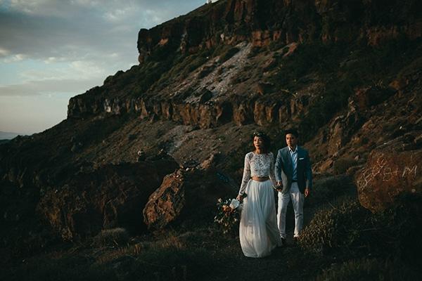 idyllic-couple-shoot-santorini_12