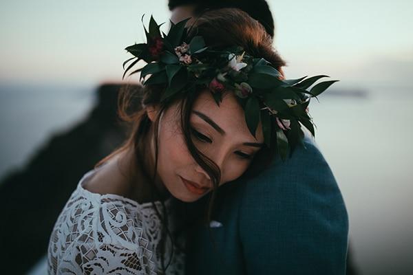 idyllic-couple-shoot-santorini_17