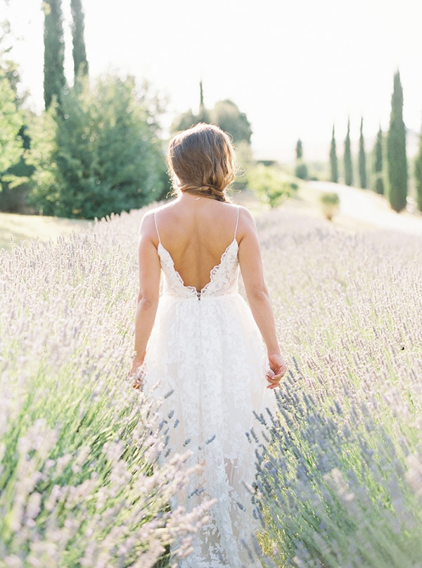 natural-intimate-wedding-italy_05