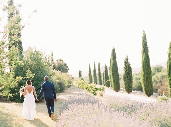 natural-intimate-wedding-italy_06