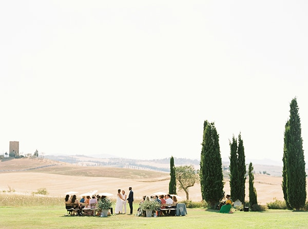 natural-intimate-wedding-italy_11