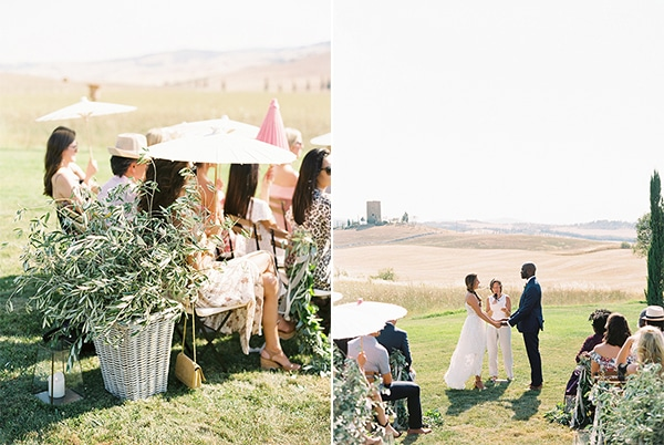 natural-intimate-wedding-italy_12A