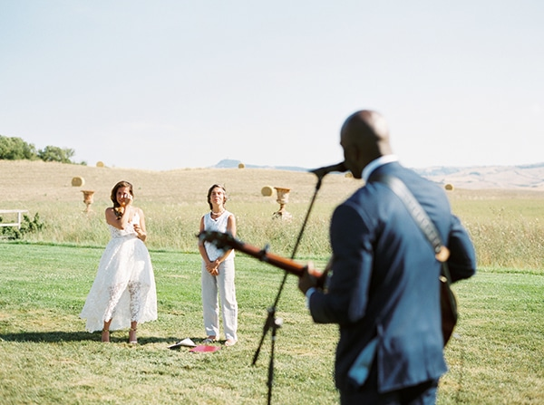 natural-intimate-wedding-italy_15