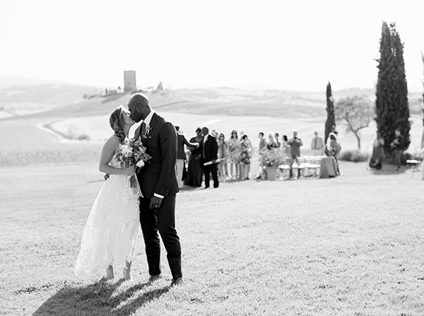 natural-intimate-wedding-italy_22