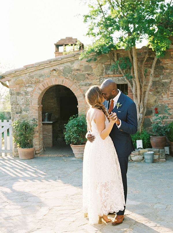natural-intimate-wedding-italy_27