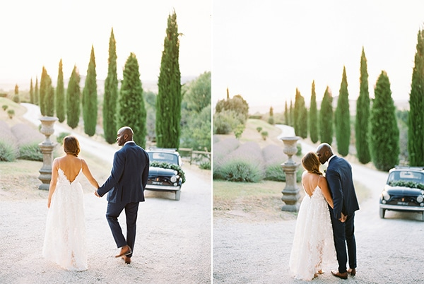 natural-intimate-wedding-italy_33A