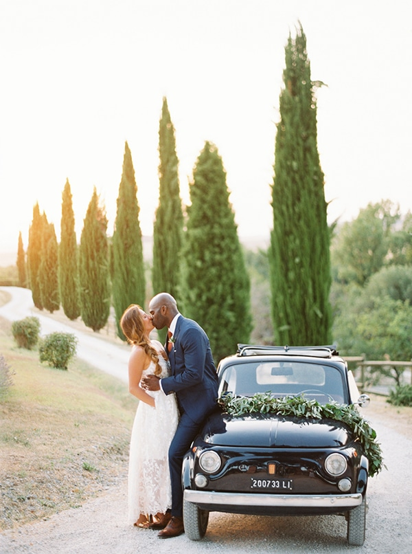natural-intimate-wedding-italy_34