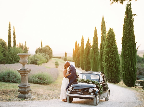natural-intimate-wedding-italy_35