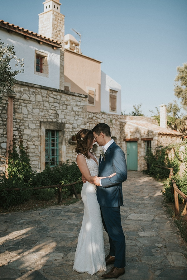 natural-romantic-wedding-rethymno-crete_04