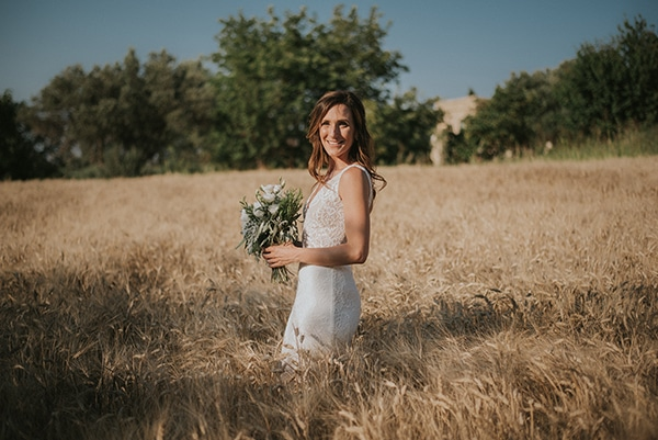 natural-romantic-wedding-rethymno-crete_05