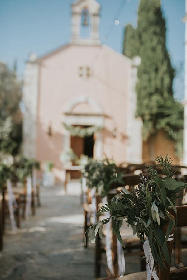 natural-romantic-wedding-rethymno-crete_15