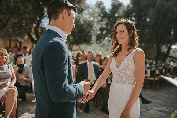 natural-romantic-wedding-rethymno-crete_22