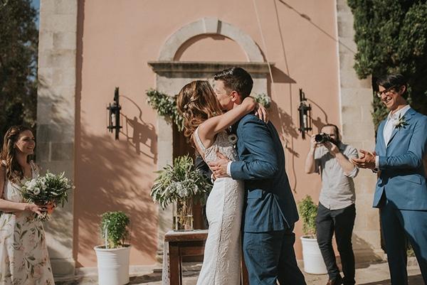natural-romantic-wedding-rethymno-crete_23