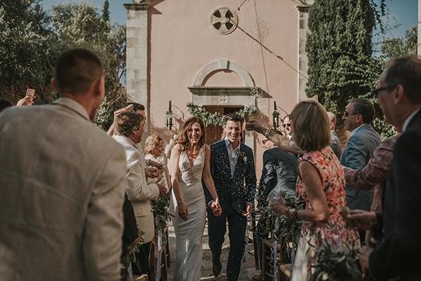 natural-romantic-wedding-rethymno-crete_24