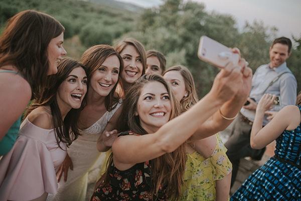 natural-romantic-wedding-rethymno-crete_24x