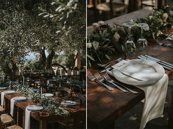 natural-romantic-wedding-rethymno-crete_26A