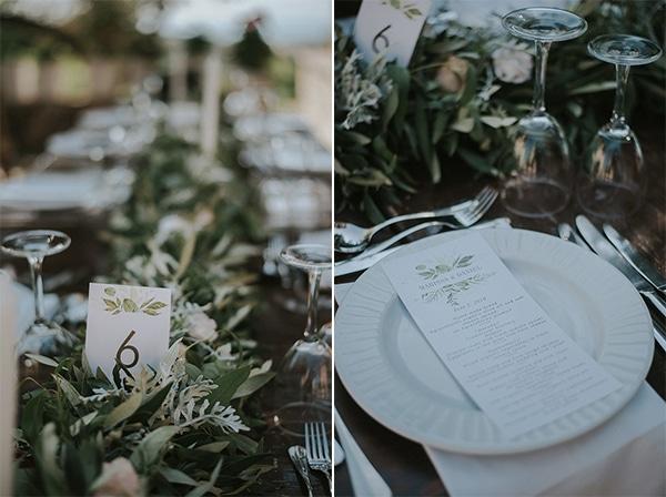 natural-romantic-wedding-rethymno-crete_28A