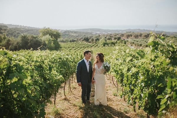 natural-romantic-wedding-rethymno-crete_31
