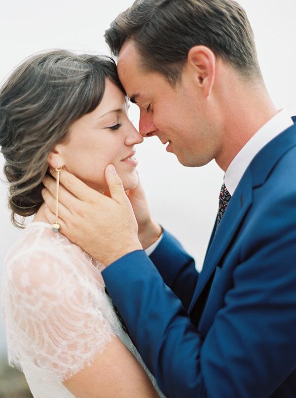 romantic-chic-wedding-hill_01