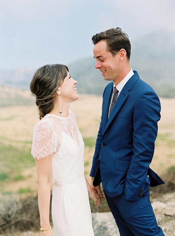 romantic-chic-wedding-hill_01z