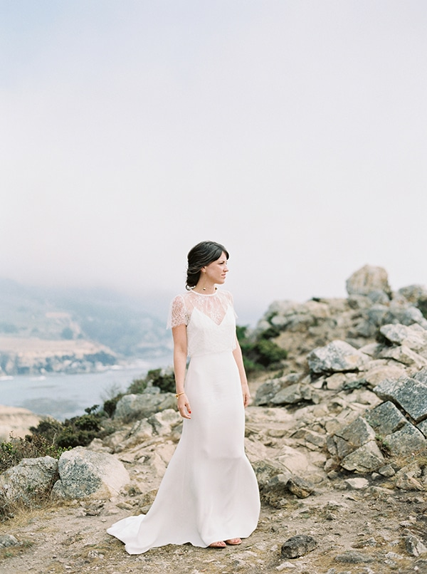 romantic-chic-wedding-hill_05