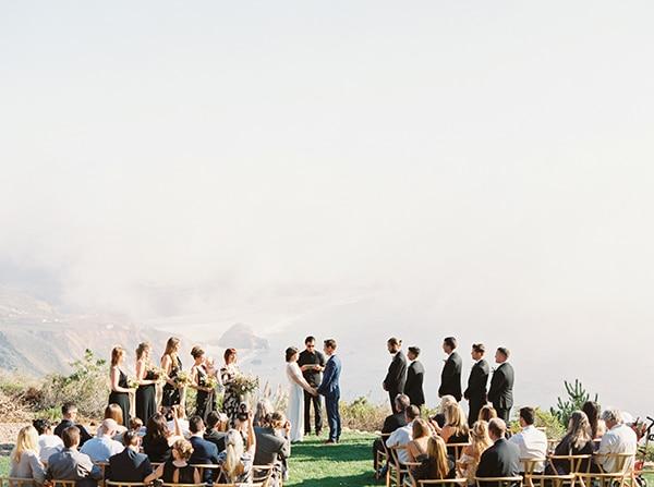 romantic-chic-wedding-hill_06