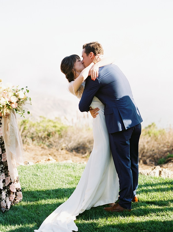 romantic-chic-wedding-hill_07