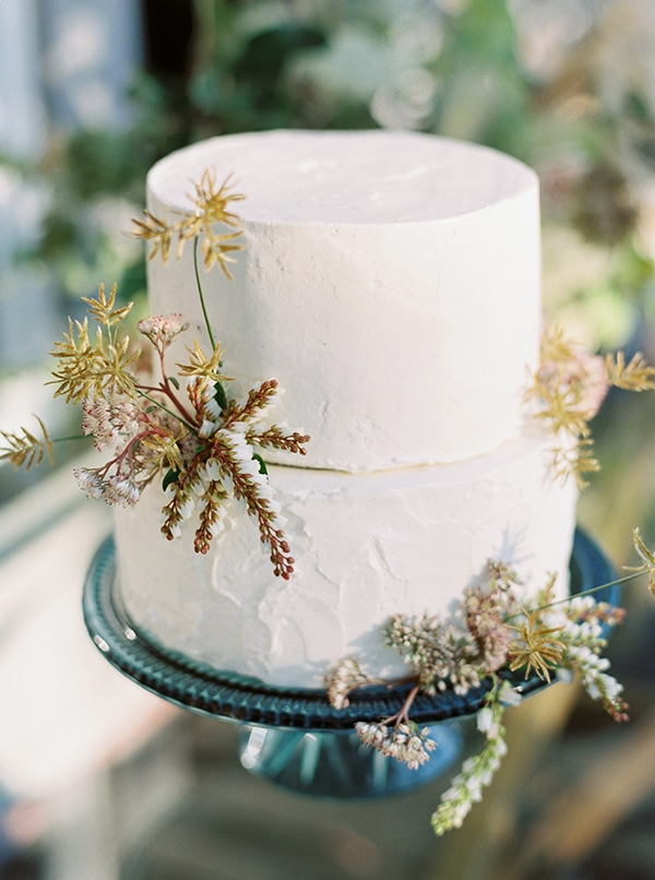 romantic-chic-wedding-hill_12