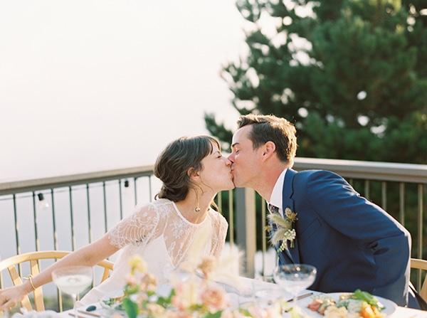 romantic-chic-wedding-hill_13