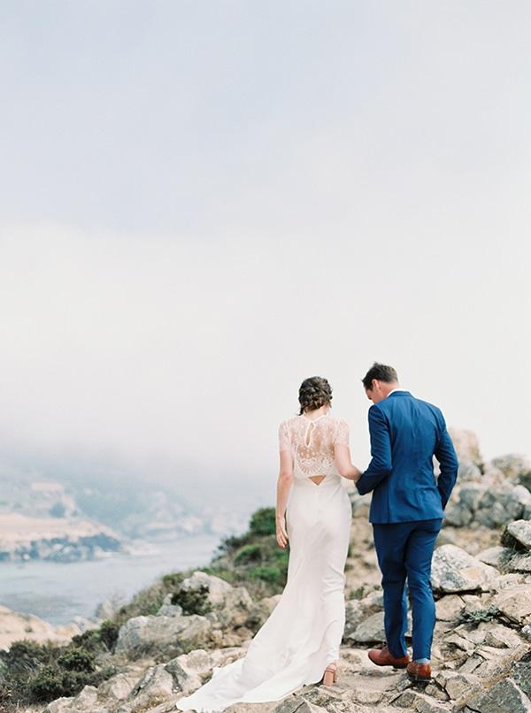 romantic-chic-wedding-hill_14