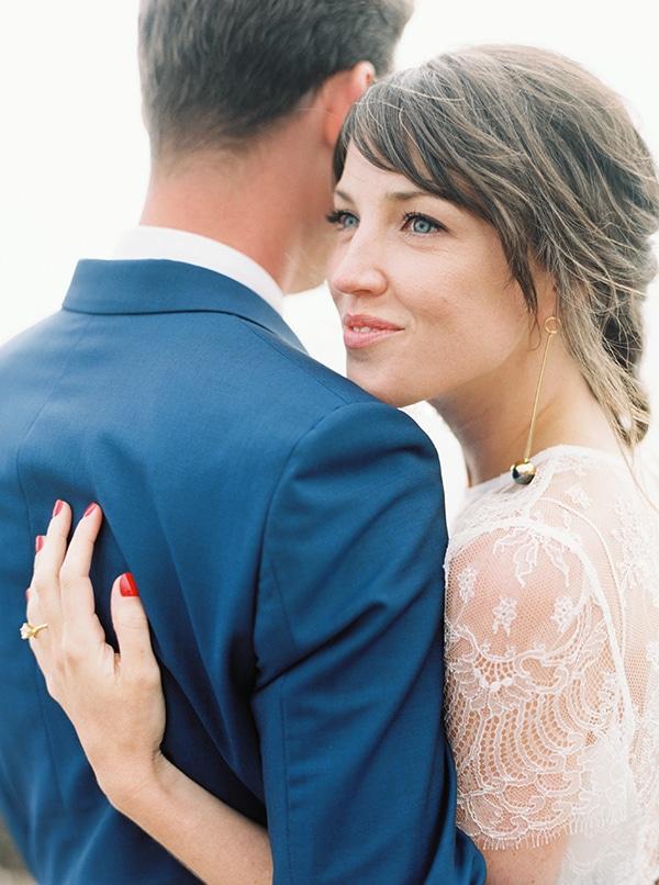 romantic-chic-wedding-hill_17