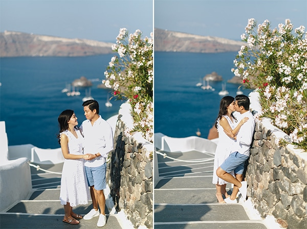 romantic-engagement-session-santorini_08A