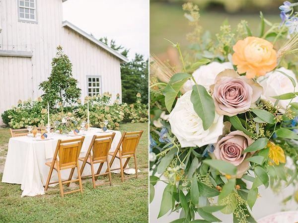 romantic-shoot-blue-pink-gold-hues_05A