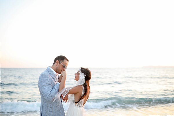 romantic-wedding-dreamcatchers-beach_03