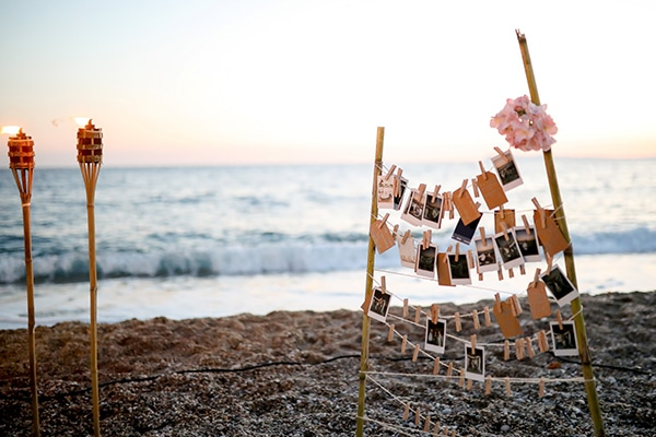 romantic-wedding-dreamcatchers-beach_20