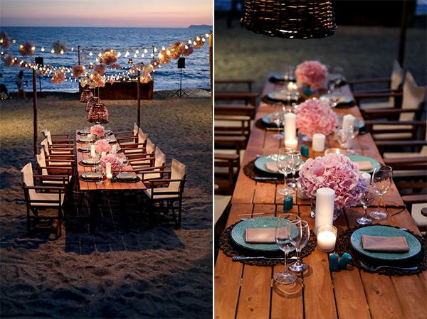 romantic-wedding-dreamcatchers-beach_21A