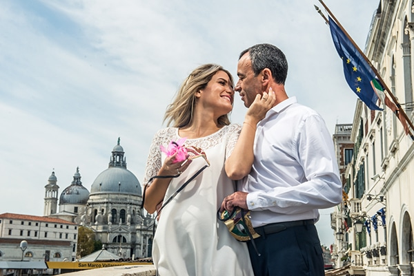romantic-wedding-venice_01