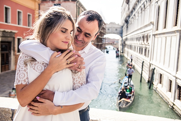romantic-wedding-venice_03