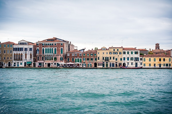 romantic-wedding-venice_04x
