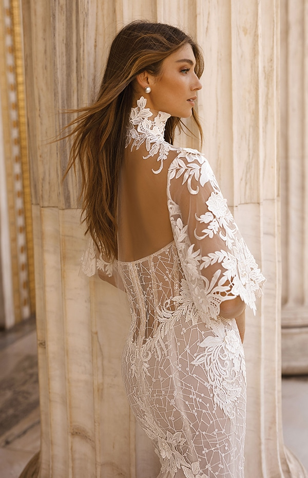 stunning-luxurious-berta-wedding-dresses-2019-fall-winter-collection_10