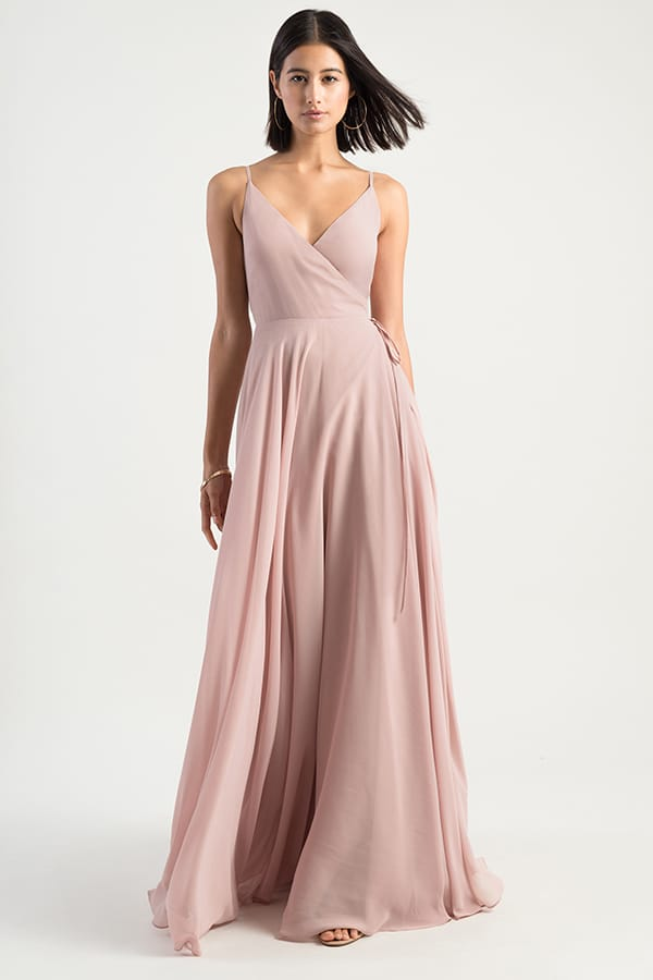 utterly-romantic-bridesmaid-dresses-jenny-yoo_02